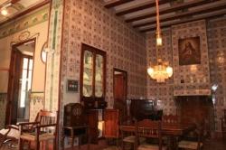 EL MUSEU COMARCAL DE L'HORTA SUD IMPARTE UN CURSO GRATUITO DE RESTAURACION