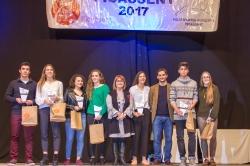 La Gala del Deporte muestra el magnífico momento individual y colectivo de Picassent