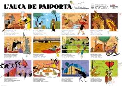 Llega Llenguaviva, la semana del valenciano en Paiporta
