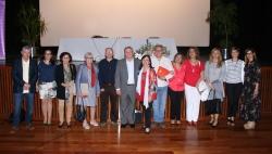 Decenas de profesionales se reúnen en la XXII Jornada de Psicología, Educación y Municipio de Paiporta