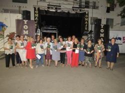 La EPA celebra la 30ª Semana Cultural en Picassent