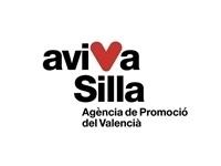 SILLA RECIBE UNA SUBVENCIÓN DE 15.059 € PARA PROMOVER EL USO DEL VALENCIANO