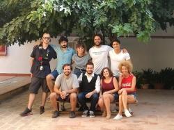 ESTELLES Y ALABAJOS SUENAN EN EL MUSEU COMARCAL DE L'HORTA SUD