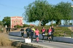 Abierta la inscripción para al 26a edición de la Quarta i Mitja Marató Picanya-Paiporta