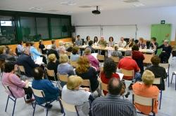 Paiporta retoma este jueves las asambleas ciudadanas 'Encuentros con la alcaldesa, el gobierno responde'