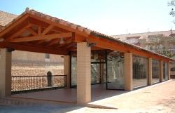 El Museu de la Rajoleria se convertirá en escenario cinematográfico para un 'workshop' de cortometrajes