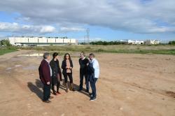 Paiporta expropiará el solar adyacente al polideportivo con una inversión de 1,5 millones de euros