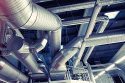 Ambientalys Valencia, primer laboratorio acreditado por ENAC para ensayos destinados al control de la higienización de los conductos de climatización