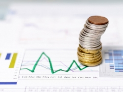 El Ayuntamiento de Picassent aprueba unas ayudas económicas para personas autónomas y micro emprendidas por valor de 200.000 euros