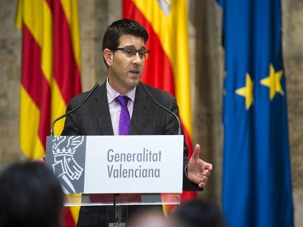 El Fondo de Cooperación Municipal inyecta 3,5 millones de euros a los ayuntamientos de L'Horta Sud