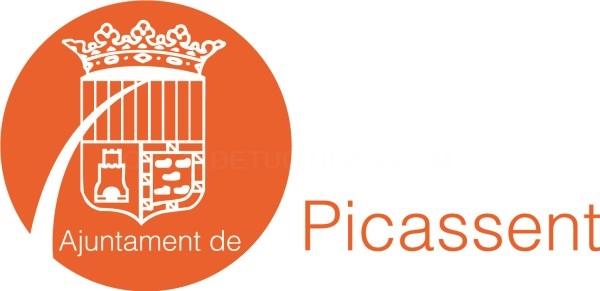 Picassent aprueba la ordenanza de ayudas para incentivar la recuperación agraria en el municipio