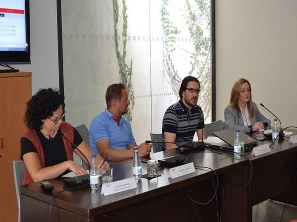 El Ayuntamiento de Silla presenta 'Dónde van mis impuestos ?, una web para conocer sus gastos e ingresos