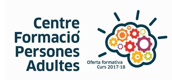 Empieza la matriculación del Centro de Formación de Personas Adultas (CFPA) de Paiporta