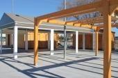 La Diputació ayuda a Alfafar a ampliar el proyecto 'Aulas Colabora' de refuerzo de las tareas escolares