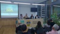 La consulta ciudadana sobre el Pla de Desarrollo Agrario continúa en Catarroja