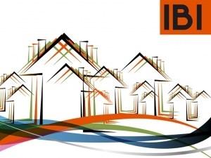 2.522 solicitudes son presentadas en el Ayuntamiento para el fraccionamiento del IBI 2018