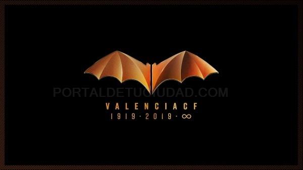 Un nuevo símbolo del valencianismo