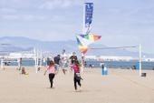 Valencia Turisme completa la convocatoria pública de ayudas locales con el programa para municipios costeros