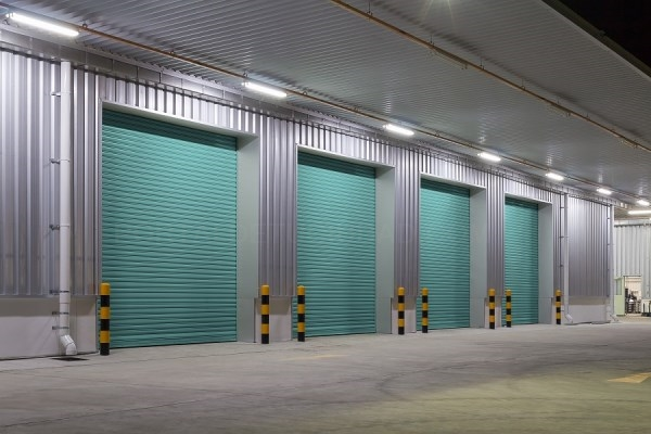 Los instaladores y mantenedores de puertas certificados podrán optar a un valor diferenciador en el mercado laboral