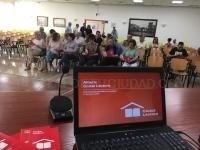 Seis municipios valencianos se convierten en ciudades lectoras con el apoyo del Área de Cultura de la Diputació de Valencia