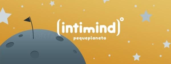 """La APP de mindfulness """"Intimid"""" llega a los colegios de la Comunidad Valenciana a través de su Método de Meditación para niños"""