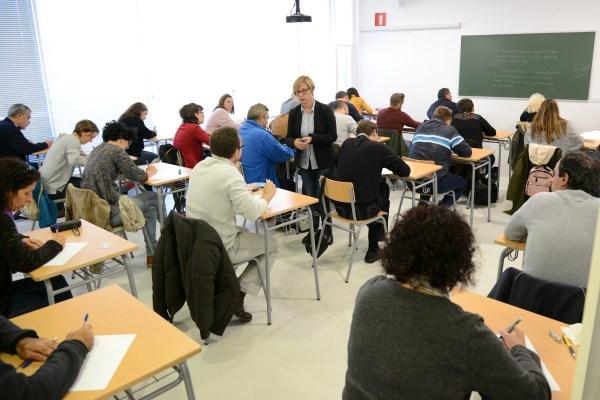 Paiporta se incorpora al Consorcio Joves.net, una experiencia modelo de trabajo en red en materia de juventud