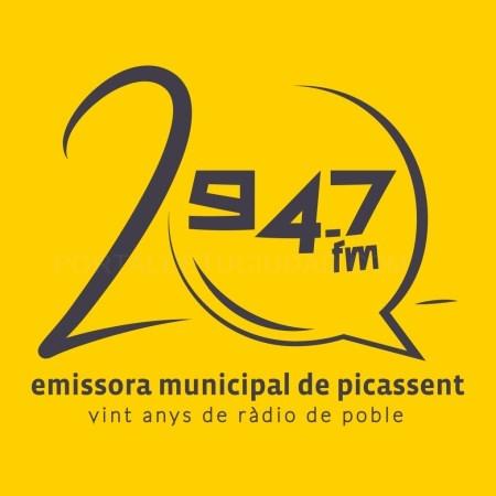 Radio l'Om cumple 20 años a Picassent