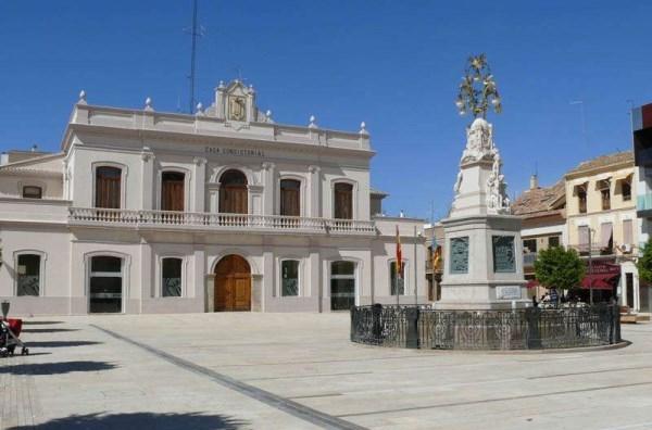 """Alfafar, municipio de """"excelencia social"""" al superar los 100 euros de inversión en gasto social por habitante"""