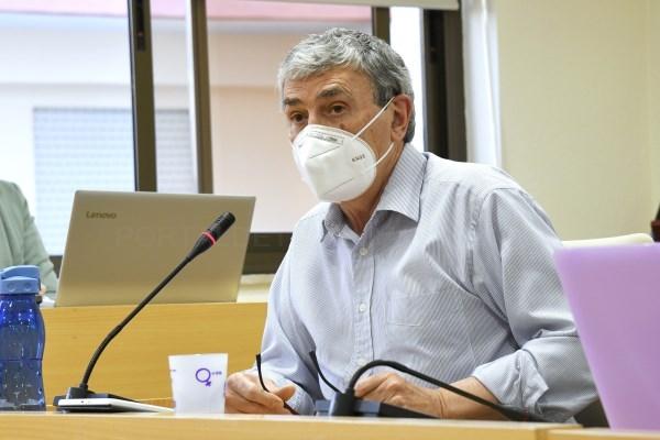 Paiporta adjudica el nuevo contrato de tratamiento de residuos con un ahorro del 10% respeto al actual