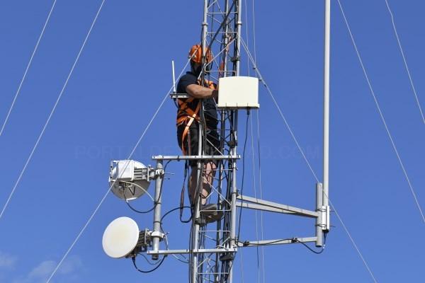 InnovaPaiporta, el nuevo proyecto wifi de Paiporta para mejorar la red municipal