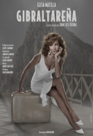 "Muestra Nacional de Teatro: ""Gibraltareña"""