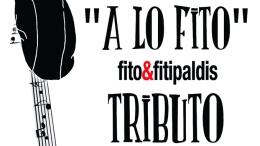 Tributo Fito & Fitipaldis
