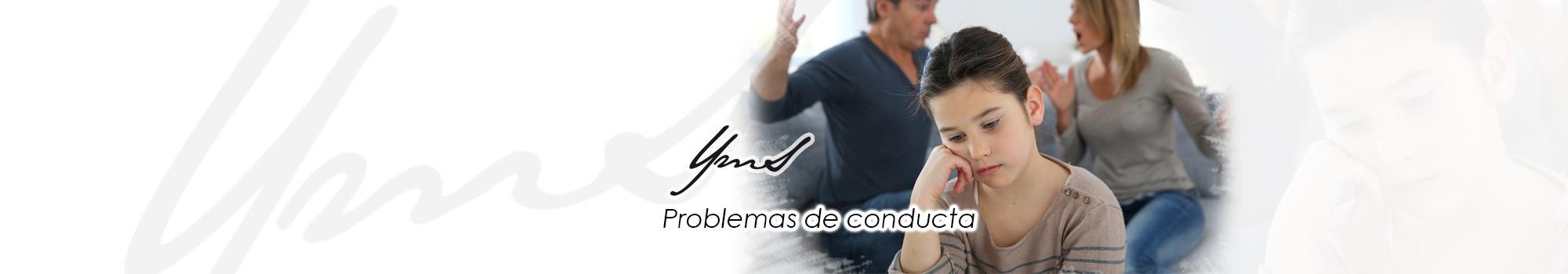 psicología San Javier, psicología santiago de la ribera, psicología pilar de la horadada