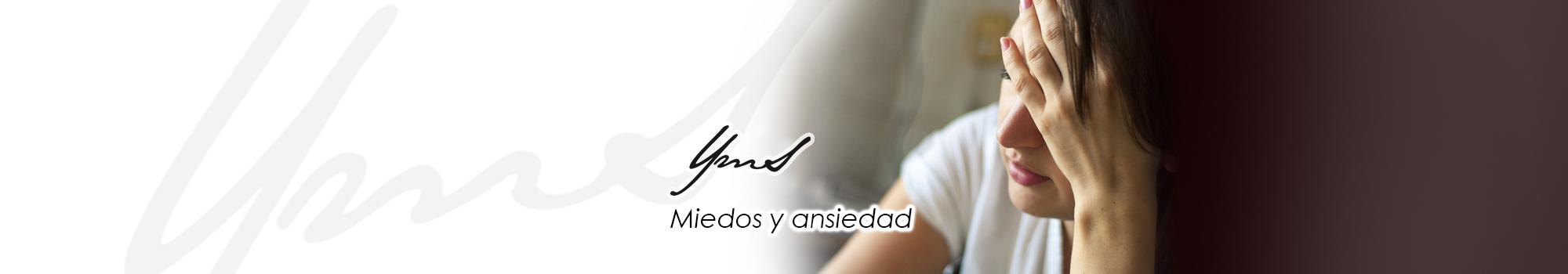 psicólogo pilar de la horadada, psicología infantil San Javier, psicología infantil Torrevieja