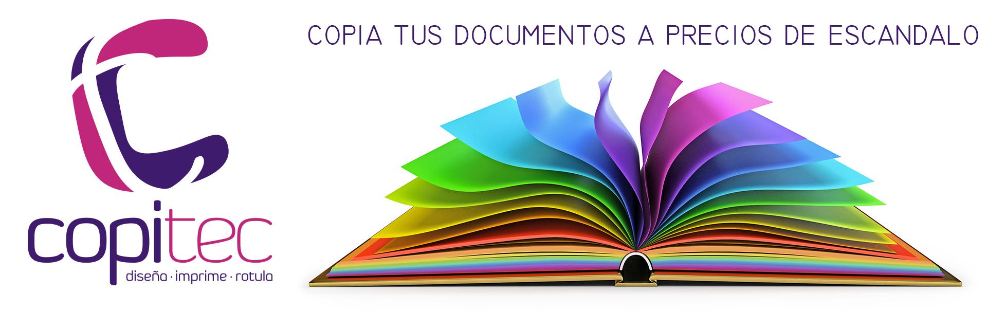 Imprenta Almoradí, tarjetas de visita en almoradí, encuadernaciones en almoradí