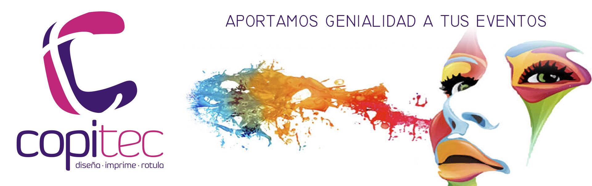 Publicidad Almoradí, rotulación almoradí, tarjetas de boda almoradí, dipticos almoradí