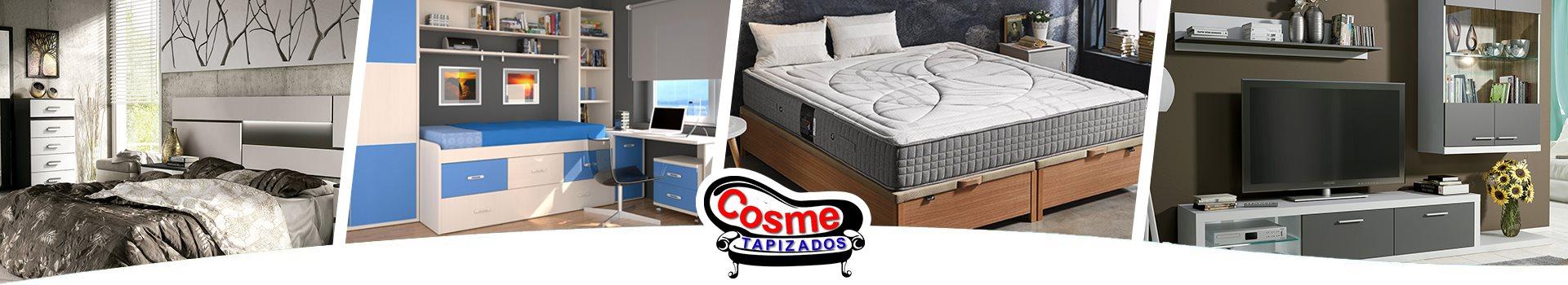 SILLONES RELAX EN VEGA BAJA, Sofá cama ,sofá en Almoradí , sofá modular, sofá rinconera , sofá de di