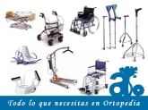 Ortopedias en Vega Baja, ayudas discapacitados vega baja, scooters en almoradí, scooters en elche
