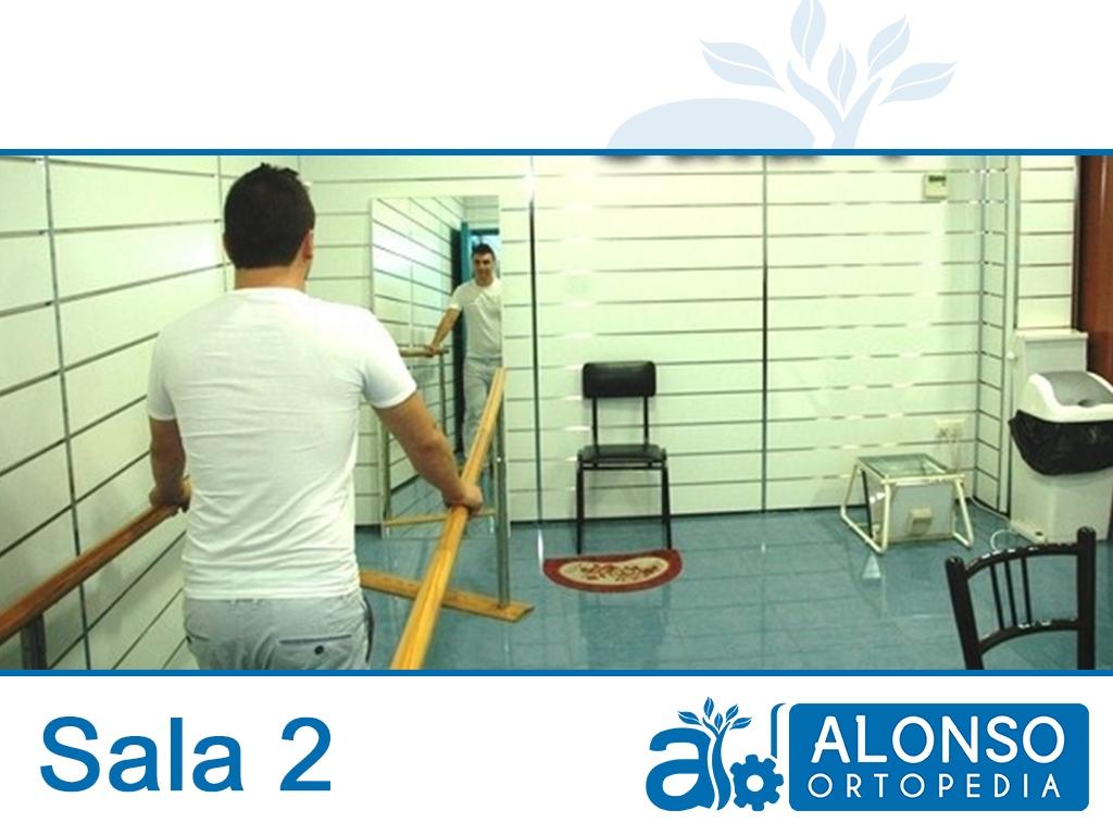 Ortopedias en Almoradi, ayudas a discapacitados en ciudad quesada, ayudas discapacitados en Almoradí