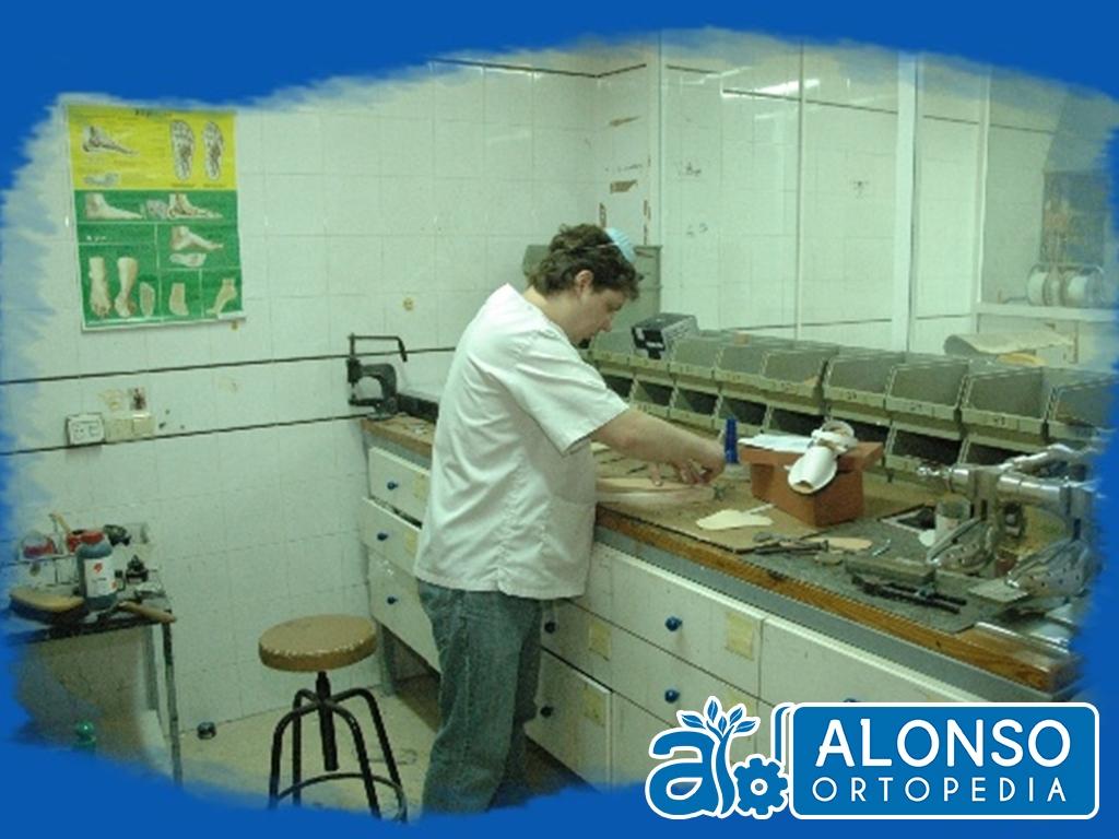 Ortopedias en Alicante, camas articuladas en vega baja, camas articuladas electricas en vega baja