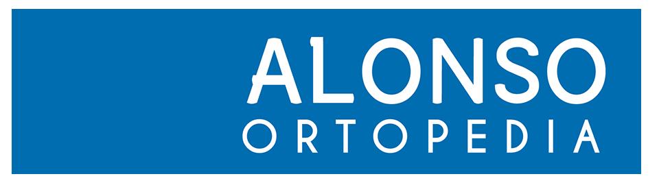 Alonso ortopedia técnica y geriátrica en Almoradi - Vega Baja