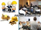 Prevención riesgos laborales Orihuela, tpc almoradí, tarjeta profesional construcción almoradí