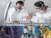 Prevención riesgos laborales Guardamar, formación gratuita vega baja, formación tripartita vega baja