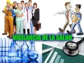 Prevención riesgos laborales Dolores,  tpc, tarjeta tpc, tarjeta profesional construcción almoradí