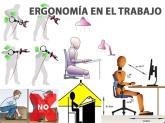 Prevención riesgos laborales Callosa del Segura, aula permanente vega baja, cursos gratis vega baja