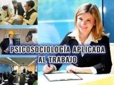 Prevención riesgos laborales Redován, prevencion riesgos laborales vega baja, curso prl albañileria