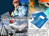 Prevención riesgos laborales San Fulgencio,  protección de datos vega baja