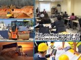 prl almoradí, Prevención riesgos laborales San Fulgencio