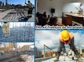 Prevención riesgos laborales Vega Baja,  prl orihuela
