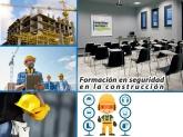 curso prl albañileria almoradi vega baja, Prevención riesgos laborales Crevillente